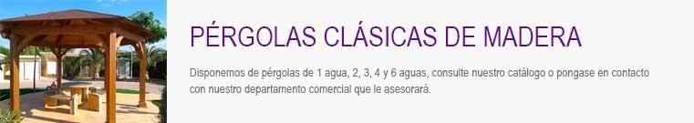 pergolas-clasicas1