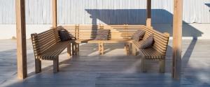 bancos-madera